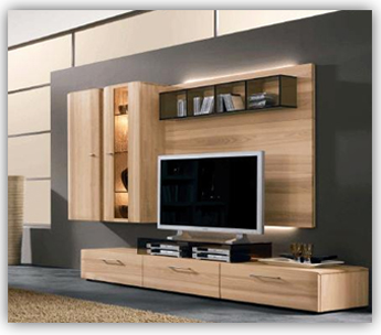 TV Cabinet Photo Gallery