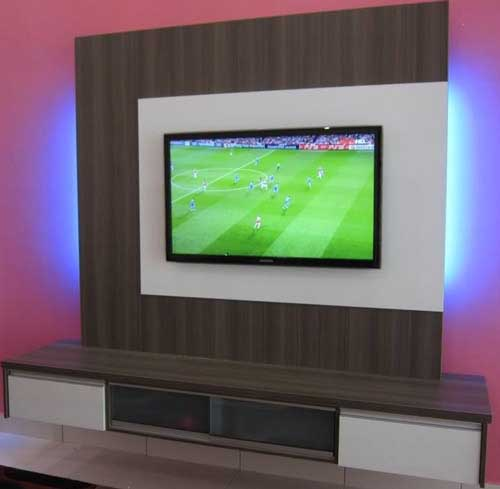 Tv cabinet tv stand photo gallery - Tv cabinet design ...